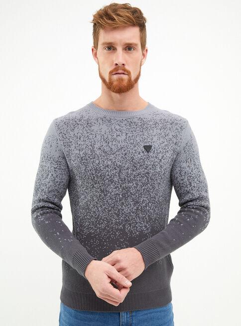 Sweater%20Degrade%20Cuello%20Redondo%20JJO%2CDise%C3%B1o%201%2Chi-res