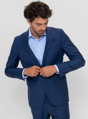 Trajes - Viste con el mejor estilo  a6583dea992