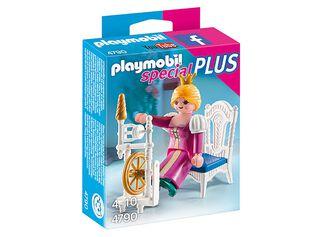 Princesa Aurora Playmobil,,hi-res