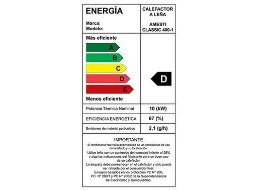 Estufa%20Le%C3%B1a%20Amesti%20Classic%20400%2C%2Chi-res