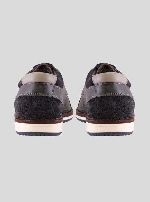 Zapato%20Casual%20Fagus%20Hombre%205SZ0921%20Azul%20Marino%2CAzul%20Marino%2Chi-res