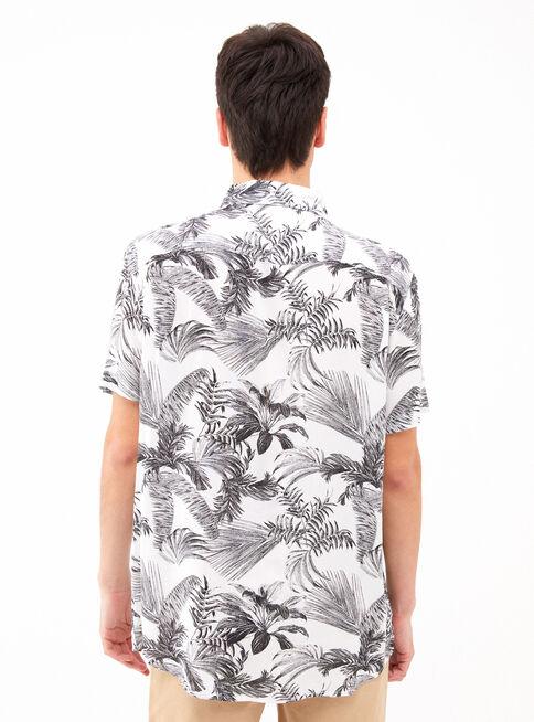 Camisa%20Viscosa%20Full%20Print%20Opposite%2CBlanco%2Chi-res