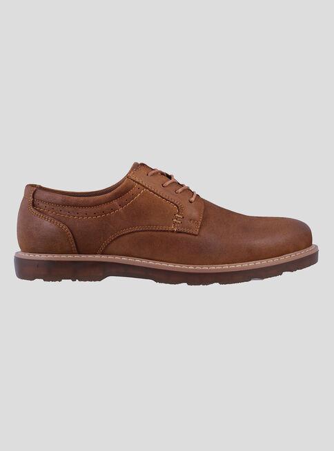 Zapato%20Casual%20Fagus%205SZ1321%20Hombre%2CCanela%2Chi-res
