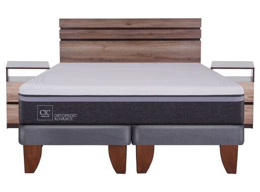 Cama%20Europea%20Ortopedic%20Advance%20King%20%2B%20Set%20Muebles%20Ares%20CIC%2C%2Chi-res