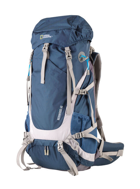Mochila%20Redwood%2065L%20National%20Geographic%2CAzul%2Chi-res