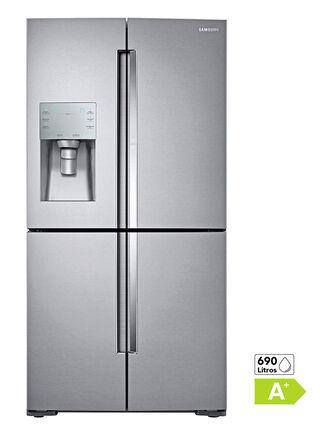 Refrigerador No Frost Side by Side Samsung RF28K9380SG/ZS 690 Litros,,hi-res