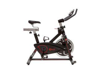 Bicicleta Spinning Bikebeat 32 Muvo,,hi-res