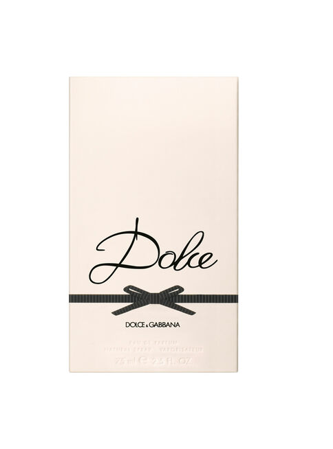 Perfume%20Dolce%26Gabbana%20Dolce%20EDP%2075%20ml%2C%2Chi-res