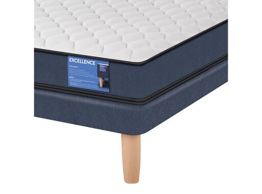 Cama%20Europea%20Excellence%201%20Plaza%20CIC%2C%2Chi-res