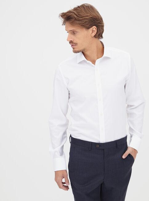 Camisa%20Vestir%20Color%20Solid%20Manga%20Larga%20Legacy%2CBlanco%2Chi-res