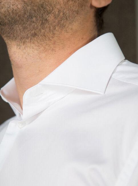 Camisa%20Twill%20Manga%20Larga%20Classic%20Blanca%20Trial%2CBlanco%2Chi-res