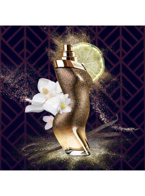Perfume%20Shakira%20Dance%20Midnight%20Mujer%20EDT%2080%20ml%2C%2Chi-res
