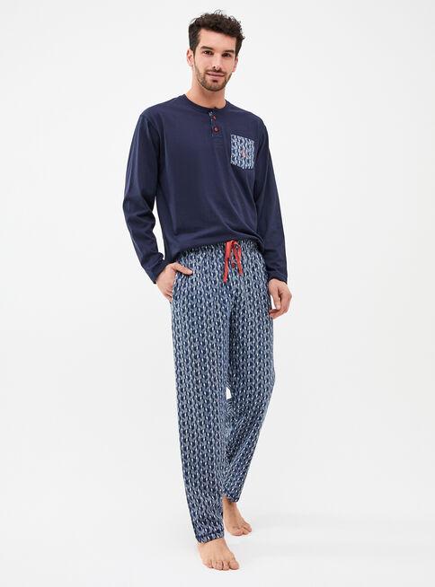 Pijama%20Dos%20Piezas%20Franela%20Rainforest%2CDise%C3%B1o%201%2Chi-res
