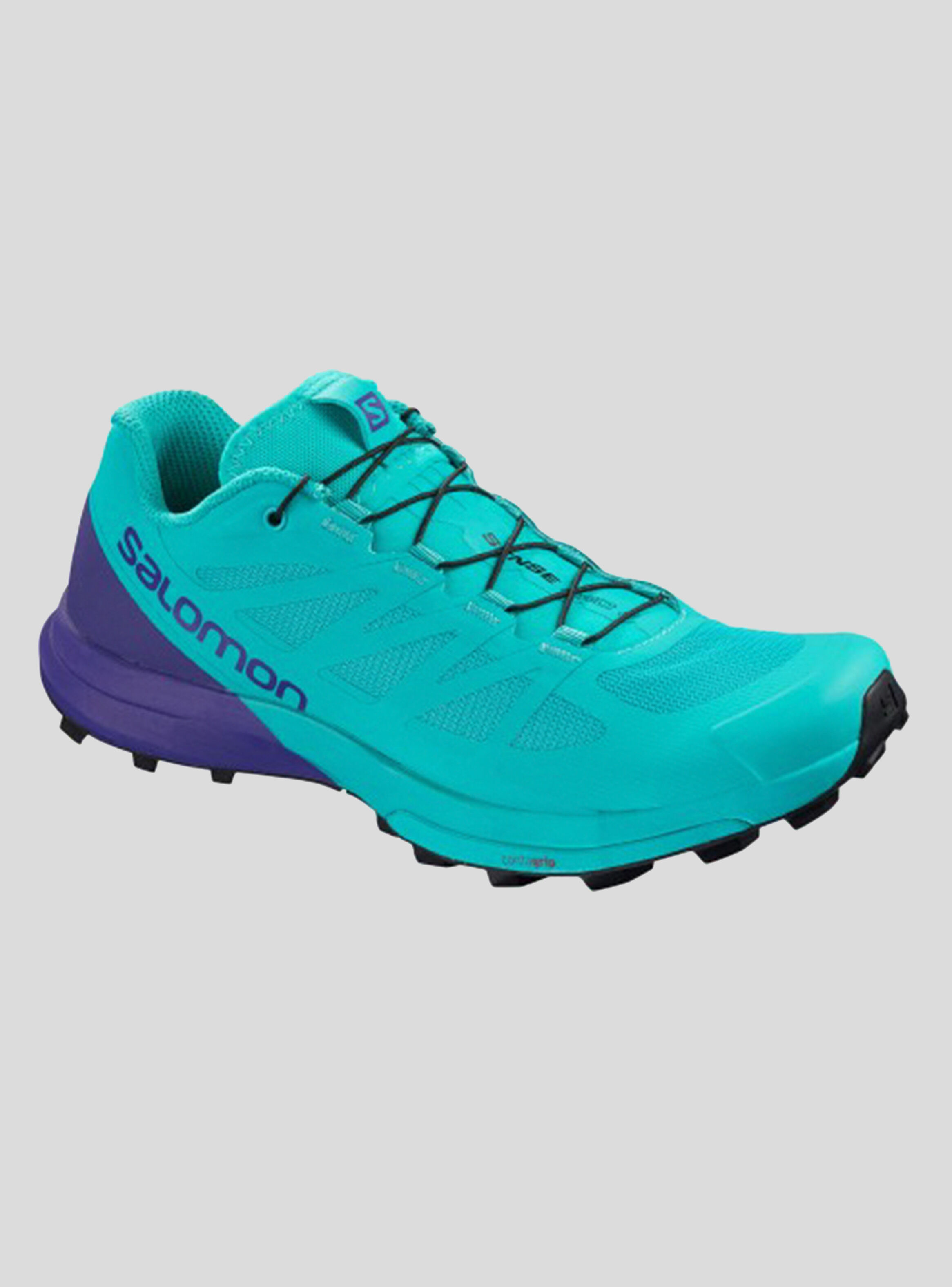 zapatos salomon santiago de chile 30