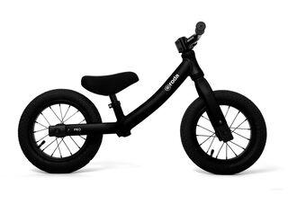 Bicicleta Roda Metal Negro,,hi-res