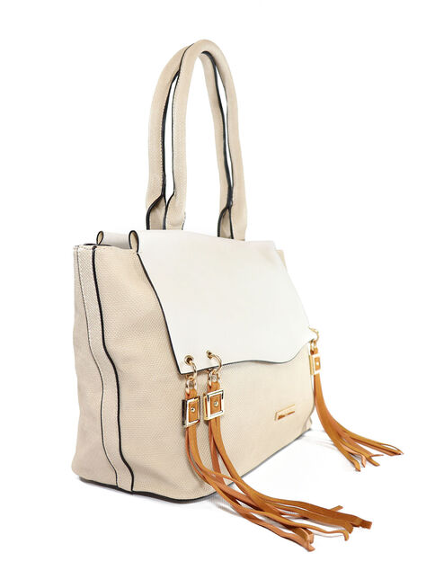 Cartera%20Hombro%20CLE-1062%20White%20Carven%2C%2Chi-res