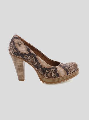 Zapatos de Vestir - El mejor estilo para ti  9b90c6e12caf