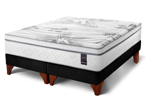 Cama%20Europea%20Art%204%20King%20Base%20Dividida%20Rosen%2C%2Chi-res
