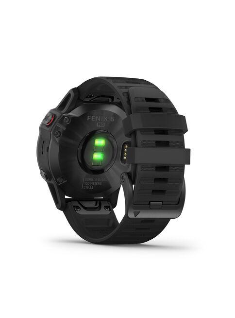 Smartwatch%20Garmin%20Fenix%206%20Pro%20Negro%2C%2Chi-res
