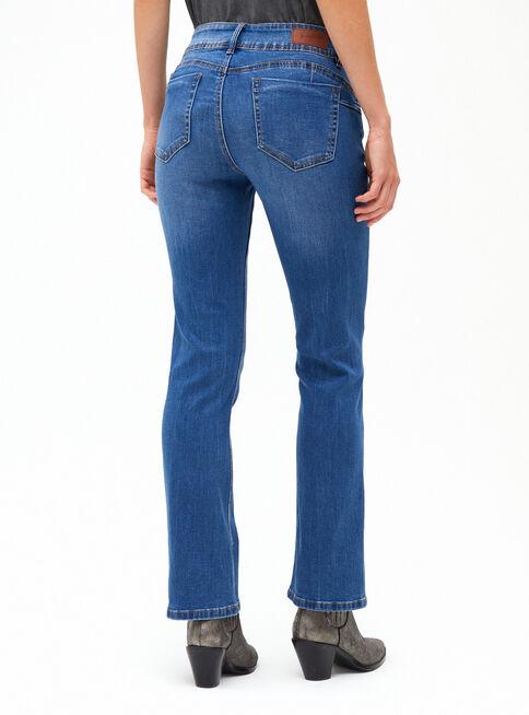 Jeans%20Tachas%20Bolsillo%20Pretina%202%20Botones%20Greenfield%2CAzul%20Oscuro%2Chi-res