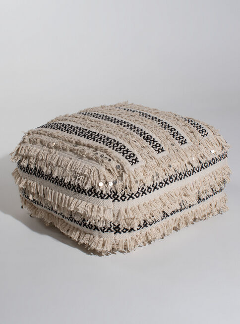 Pouf%20Bohemia%203%20Umbrale%20Home%2C%2Chi-res
