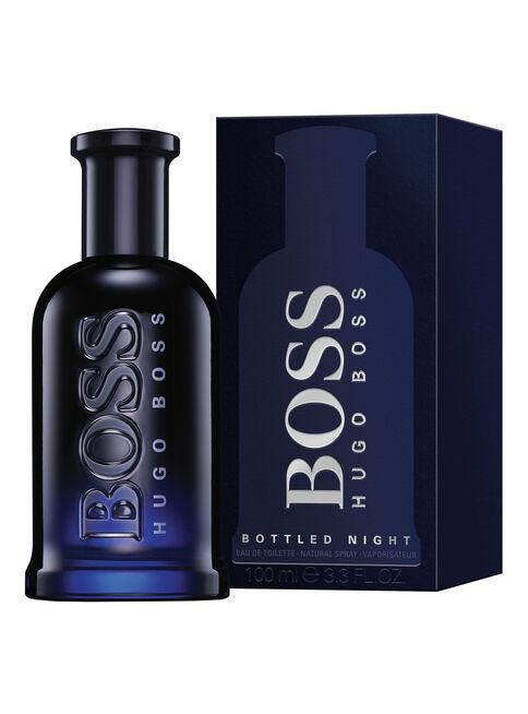 Perfume%20Hugo%20Boss%20Bottled%20Night%20Hombre%20EDT%20100%20ml%2C%2Chi-res