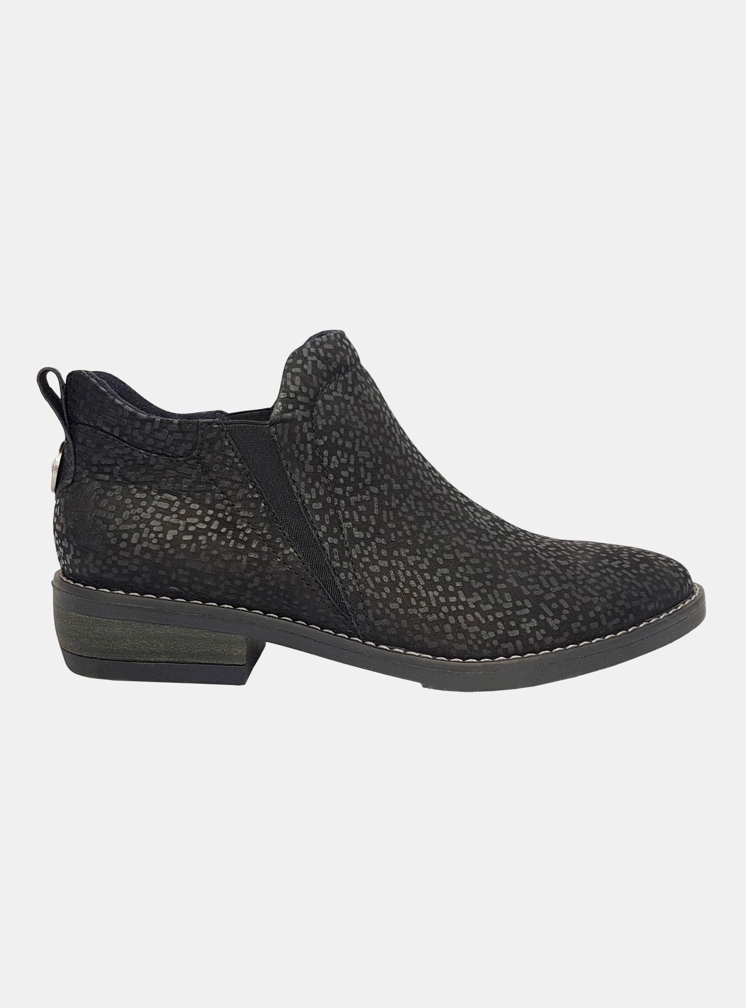Precio cl Al Zapatos Tus Favoritos Paris Mujer Mejor q6waFpw
