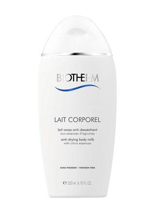 Lait Corporel Body Milk 200 ml Biotherm,Único Color,hi-res