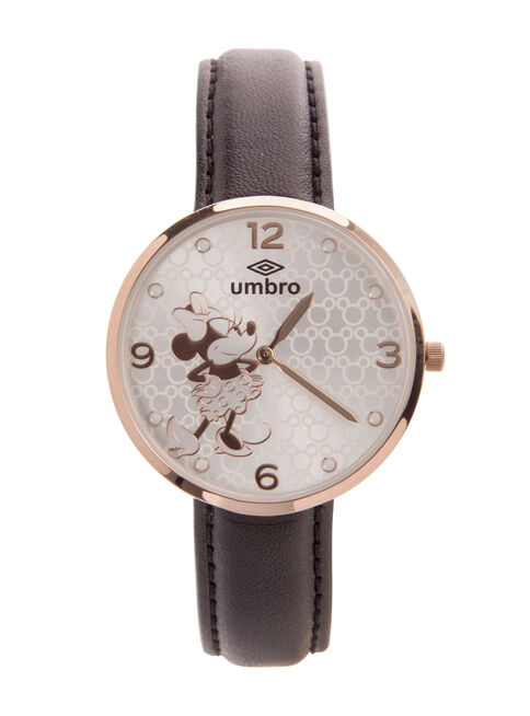Reloj%20An%C3%A1logo%20Umbro%20Umb-mm01-1%20Mickey%20Mujer%2C%2Chi-res