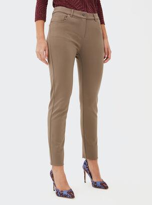 1646aaccc Pantalones - Un básico para vestir en toda ocasión
