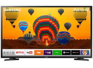"LED 43"" Samsung Smart TV Full HD 43J5290,,hi-res"