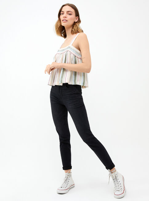 Jeans%20Curvy%20Super%20High%20Waisted%20Dream%20American%20Eagle%2CNegro%20Mate%2Chi-res