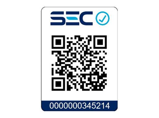 Smartphone%20Xiaomi%20Note%209%20128GB%20Blanco%20Liberado%2C%2Chi-res