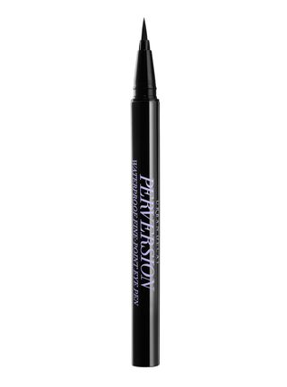 Delineador de Ojos Perversion Waterproof Fine-Point Eye Pencil Urban Decay,,hi-res