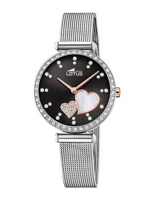 8548eec66c9e Relojes - Las mejores tendencias de moda