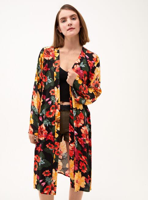 Kimono%20Largo%20Print%20Opposite%2CDise%C3%B1o%202%2Chi-res