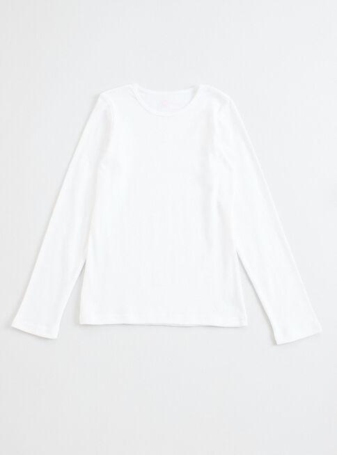 Camiseta%20Manga%20Larga%20Lisa%20Ni%C3%B1a%20Tribu%2CLino%2Chi-res