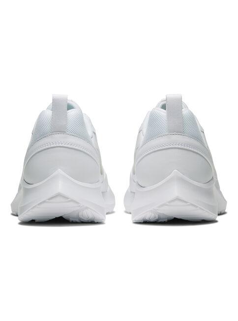 Grado Celsius foglia Dove  Zapatilla Running Nike Todos Blanca Hombre - Zapatillas Running | Paris.cl