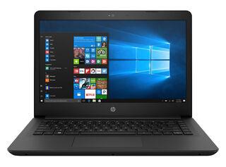 "Notebook HP 14-bp003la Intel Core i5 8GB RAM//1TB DD/2GB TV AMD Radeon 530 14"",,hi-res"