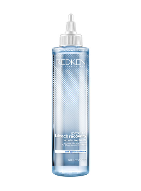 Tratamiento%20Lamellar%20Water%20Extreme%20Bleach%20Recovery%20200%20ml%20Redken%2C%2Chi-res