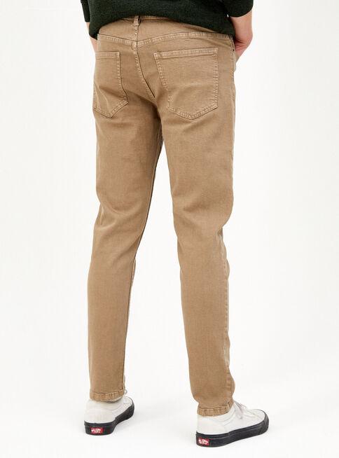 Jeans%20Super%20Skinny%20Fit%20Muv%2CCamel%2Chi-res