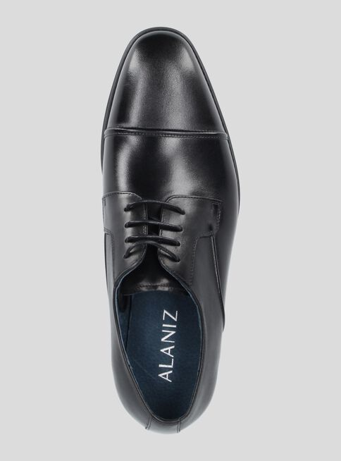 Zapato%20Formal%20Alaniz%20Capellada%20Lisa%20Hombre%2CNegro%2Chi-res