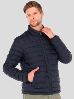 3db5f014fa Moda Hombre - El estilo para vestir día a día   Paris.cl