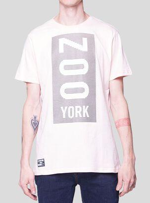 Zoo York - El estilo juvenil que prefieres  fc28796cd7a