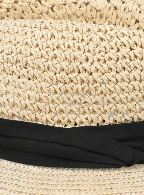 Sombrero%20Playa%20Alaniz%20Cl%C3%A1sico%20Panam%C3%A1%2CMarfil%2Chi-res