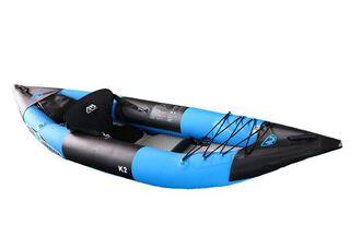 Kayak K2 Aqua Marina 1 Persona,Azul,hi-res