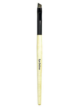 Brocha para Delinear Eye Definer Brush Bobbi Brown,,hi-res