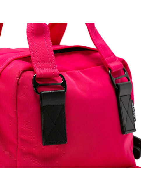Mochila%20Urbana%20Yambo%20Element%20Mini%20Fucsia%2C%2Chi-res