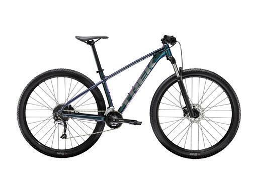 Bicicleta%20MTB%20Trek%20Hombre%20Aro%2029%22%20Marlin%207%2C%C3%9Anico%20Color%2Chi-res