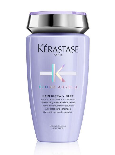 Shampoo%20Bain%20Ultra%20Violet%20Blond%20Absolu%20250%20ml%20K%C3%A9rastase%2C%2Chi-res